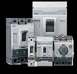 Электрооборудование LS Industrial Sysrems