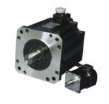Сервоприводы и серводвигатели INVT