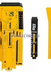 PSSuniversal 2 - Защитные коммуникационные модули