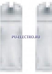 PSSuniversal 2 - Принадлежности