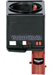 PITestop - блок контактов