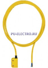 PSENmag для электронных/электромеханических реле