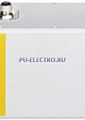 PSENvip