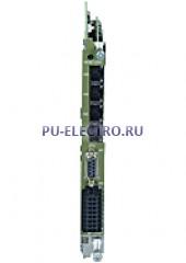 PMCprimo C -  для безопасных приводов