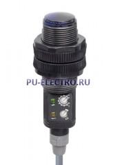 SMR 8500/EX PG 5
