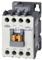 Магнитные пускатели и реле максимального тока