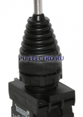 Кнопки-джойстики EMAS 22 мм серии CP IP65