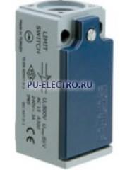 Концевые выключатели EMAS серии L51