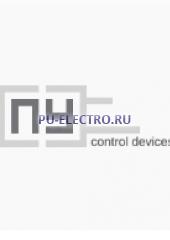 PSSuniversal 2 - Модули