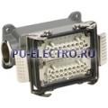 732060 - MPK 32 DP
