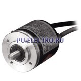 EPM50 (Диаметр 50 мм)