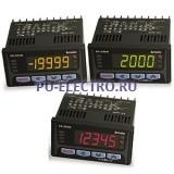 KN-2000W Многофункциональные индикаторы