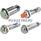 PRCM Серия  - Цилиндрической формы 3 провода