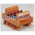224621 - OPK 4 (110 VAC/DC)