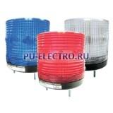 MS115S Ксеноновые сигнальные лампы, d=115мм