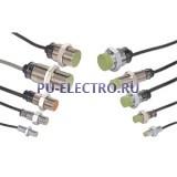 PRT Серия. В стандартном корпусе. 2 провода