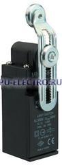 Концевой выключатель L3K23MEM124