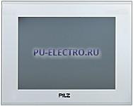 PMIcontrol