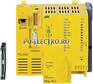 PSSu H PLC1 FS DP SN SD