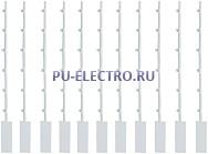 PSSu A ME7 (10x6 pcs.)