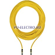 SafetyNET p - кабели