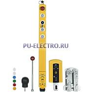 PSEN sg2c-5LPKLE-M12/5 unit