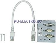 PMCprimo DriveP.CAN-PROFI-Adapter 01-24