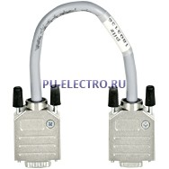 Cable Can PMCLink>PMCLink:L=0,25m