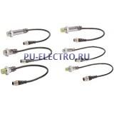 PRW Серия 3 провода