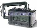 1C.51.8.230.0001   1C5182300001   Программируемый суточный термостат для внутреннего монтажа- 1 перекидной контакт 5А (~ 230В AC)