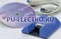 012.00 | 01200 | Комплект для программирования реле 12.71 (кабель и программное обеспечение)