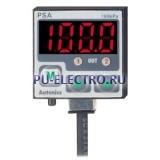 Кронштейн для монтажа датчика давления PSA (Pressure Panel Bracket, Pressure Protection Cover)