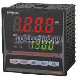 KPN Высокопроизводительные и высокоточные контроллеры технологического процесса