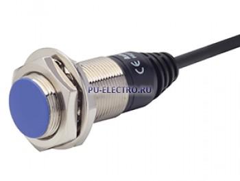 PRDT18-7DC DCL2 Датчик приближения