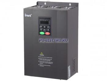 CHV180 Преобразователи частоты для лифтов и подъемных механизмов