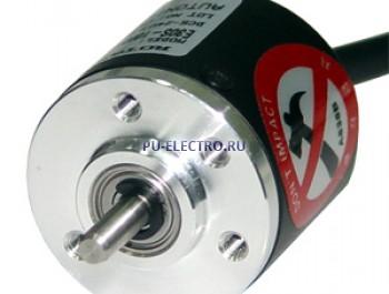 E30S4-1024-3-T-24^12-24VDC(3M)^ Энкодер