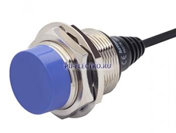 PRDT30-25XO-V DOL2(AT205) Датчик приближения