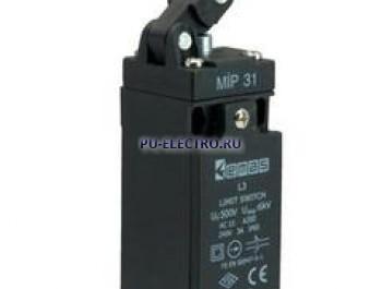 Концевой выключатель L3K13MIP31