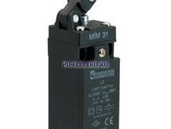 Концевой выключатель L3K13MIM31