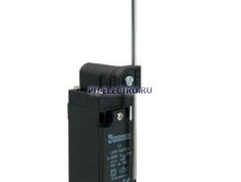 Концевой выключатель L3K23REM121