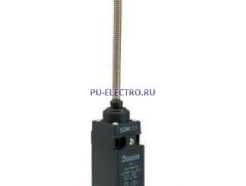 Концевой выключатель L3K13SOM11