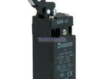 Концевой выключатель L3K23MIM41