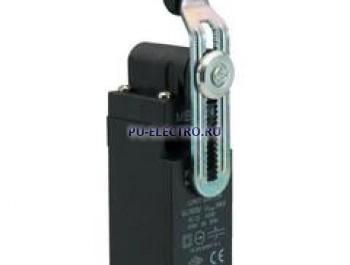 Концевой выключатель L3K13MEP124