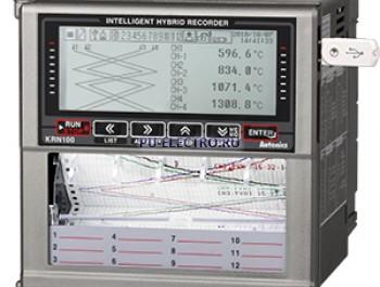 D33006B-66X-01 Чернильный картридж  для KRN100