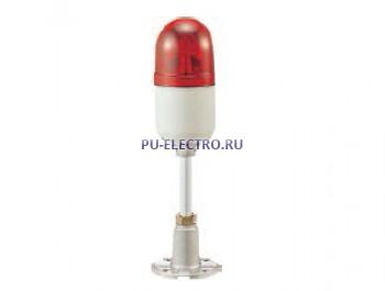 SLP-1FF Проблесковый маячок