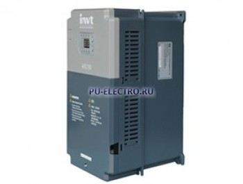 Уникальные преобразователи частоты для лифтов EC100