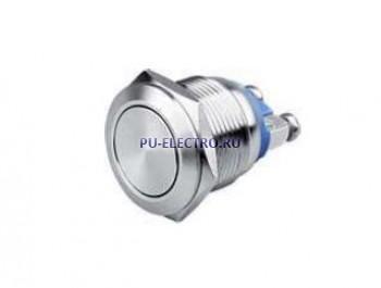 LAY50-19J Антивандальные кнопки диаметром 19 мм