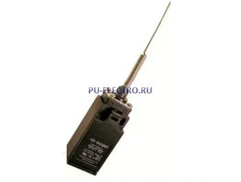 MEA-9169/ MEA-9169G