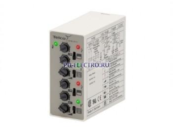 Мноканальные фотоэлектрические усилители MPA 21