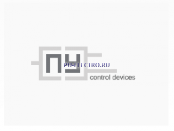 PSSuniversal 2 - Стандартные модули ввода/вывода